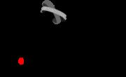 Histoire de rêves Logo