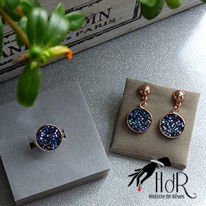 bijoux fait main en belgique